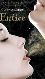 Entice _cover