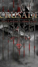 Crusade_cover