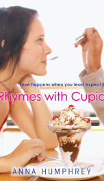 Rhymes With Cupid_cover