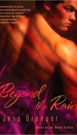 Beyond the Rain_cover