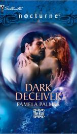 Dark Deceiver_cover