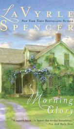 Lavyrle Spencer   _cover