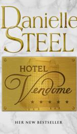 Hotel Vendome _cover