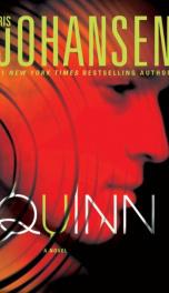 Quinn _cover