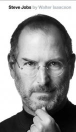 Steve Jobs_cover