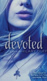 Devoted   _cover