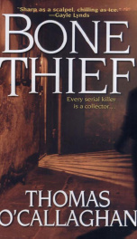 Bone Thief_cover