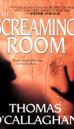 The Screaming Room_cover