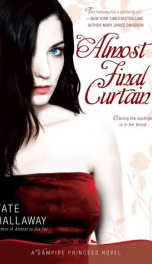 Almost Final Curtain_cover