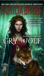 Cry Wolf_cover