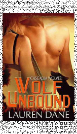 Wolf Unbound_cover
