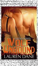 Wolf Unbound_cover