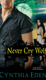 Never Cry Wolf_cover