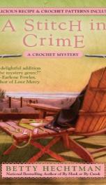 A Stitch in Crime_cover