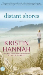 Distant Shores_cover