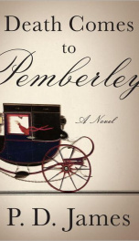 Death Comes to Pemberley_cover