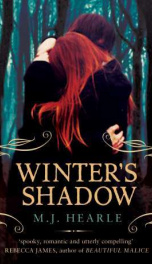 Winter's Shadow_cover