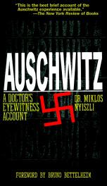 Auschwitz   _cover