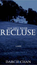 The Mill River Recluse  _cover