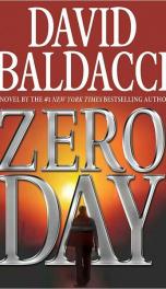 Zero Day _cover