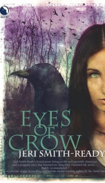 Eyes of Crow_cover