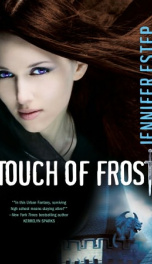 First Frost_cover