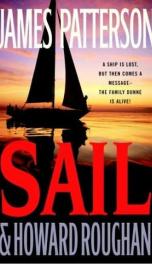 Sail _cover