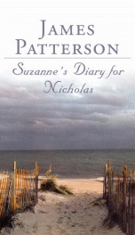 Suzannes Diary for Nicholas _cover