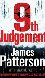 Thу 9th Judgment_cover