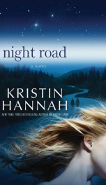 Night Road_cover