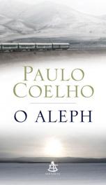 Aleph _cover