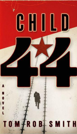 Child 44 _cover