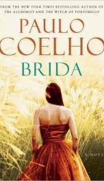 Brida_cover