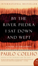 By the River Piedra I Sat Down_cover