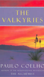 The Valkyries_cover