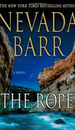 The Rope   _cover