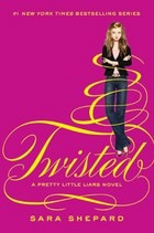Twisted _cover