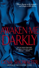 awaken me darkly_cover