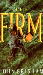 The Firm _cover