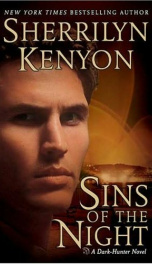 Sins Of The Night_cover