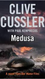 Medusa_cover