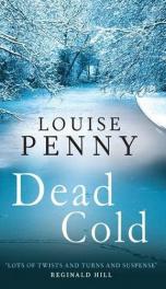 Dead Cold_cover