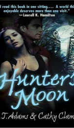 Hunter's Moon_cover