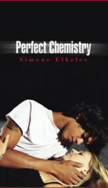 Perfect Chemistry_cover