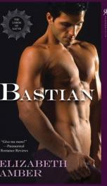 Bastian_cover