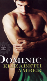 Dominic_cover