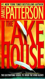 The Lake House _cover