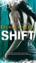 Shift_cover