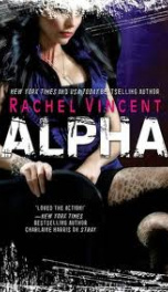 Alpha_cover