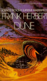 Dune  _cover